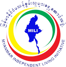 Myanmar Independent Living Initiative (MILI)